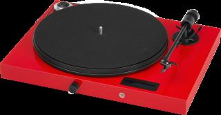 Juke Box E – Pro-Ject Audio Systems