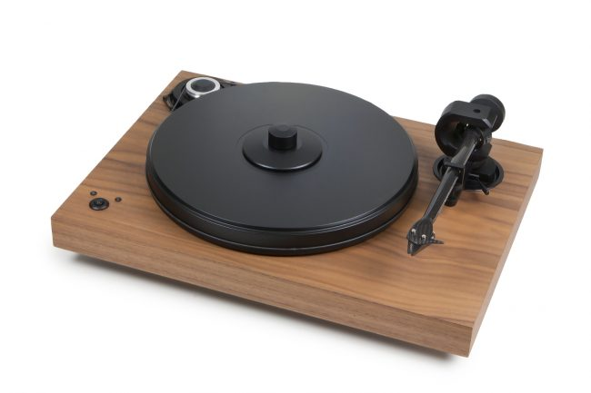 2Xperience SB – Pro-Ject Audio Systems