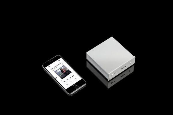 Remote Box S2