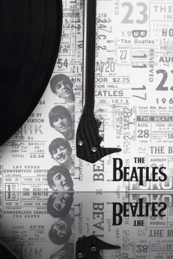 The Beatles 1964 Recordplayer