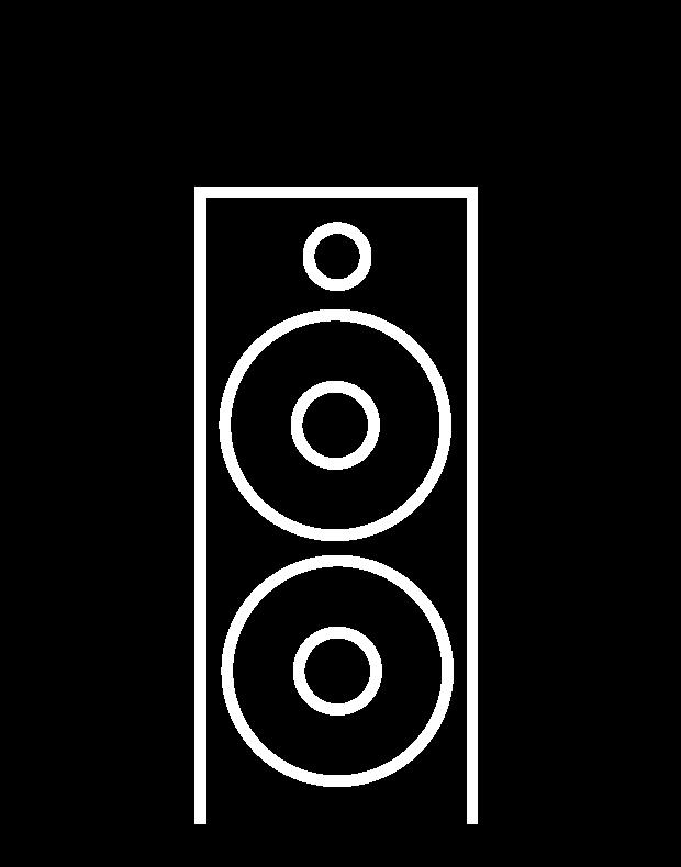 S2 Line