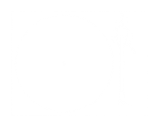 Händler-Suche – Pro-Ject Audio Systems