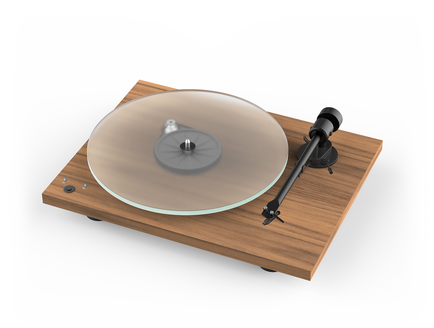T1 Phono SB – Pro-Ject Audio Systems